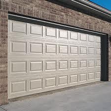 Garage Door Service Levittown